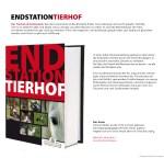 Endstation Tierhof