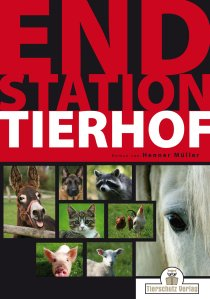 """Endstation Tierhof"""