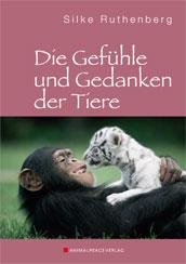 BuchGefuehle