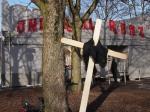 Leid und Tod im Zirkus Renz