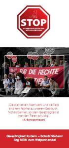 welpen-discount flyer