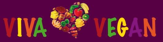 Der Veganismus ist eine Ernährungs- und Lebensweise, die die natürlichen Rechte der anderen Tiere auf ihr Leben und eine freie, unversehrte Existenz freiwillig ebenso respektiert, wie es im zwischenmenschlichen Bereich verbindliches Gesetz ist.