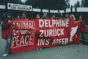 Delfinarien Duisburg  (5)_2