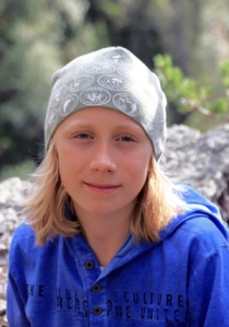 Aljoscha Ruthenberg