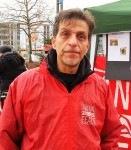 Reinhold Kassen