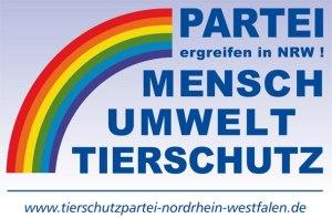 MUT LV NRW