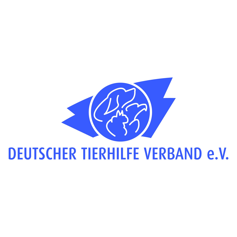 DTV-Logo2print
